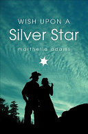 Wish Upon a Silver Star