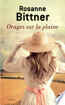 Orages sur la plaine Pdf/ePub eBook