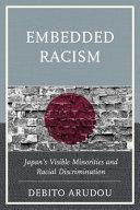 Pdf Embedded Racism