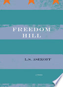 Freedom Hill