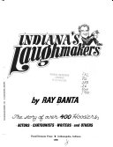 Indiana's Laughmakers