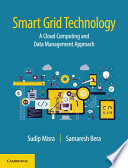 Smart Grid Technology Book