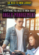 Everything You Need To Know About Anger Management Book PDF
