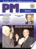 PM: Program Manager (Online) January February 2001 Issue