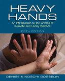 Heavy Hands
