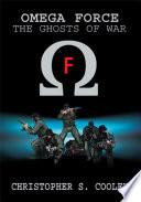 Omega Force Book