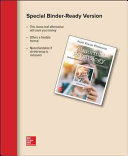 Looseleaf for Abnormal Psychology  Clinical Perspectives on Psychological Disorders Book