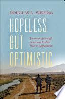 Hopeless but Optimistic Book PDF