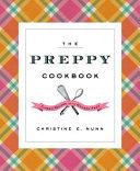 The Preppy Cookbook PDF