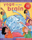 Yoga for the Brain