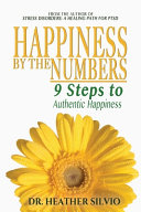Happiness by the Numbers ebook