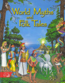 World Myths and Folk Tales