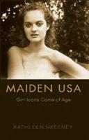 Maiden USA