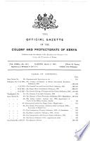 1921年3月2日