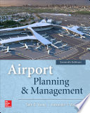 Airport Planning   Management  Seventh Edition