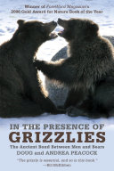 Pdf In the Presence of Grizzlies