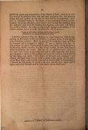Present Aspects of the Irish Revival