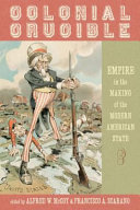 Colonial Crucible Pdf/ePub eBook