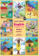 Books - Study & Master English Fal Big Book 2 Grade 2 | ISBN 9781107695344