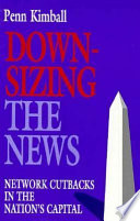 Downsizing The News