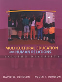 Multicultural Education and Human Relations