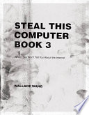 Steal this Computer Book 3.pdf
