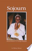 Sojourn  Emeritus Professor V A  Oyenuga s Biography