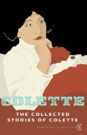 Pdf The Collected Stories Of Colette Telecharger