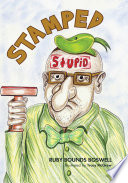 Stamped Stupid