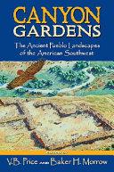 Canyon Gardens
