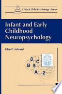 Quantitative Development In Infancy And Early Childhood [Pdf/ePub] eBook