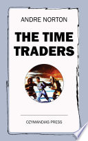 Read Online The Time Traders Epub