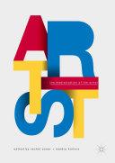The Mediatization of the Artist