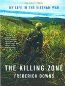 The Killing Zone: My Life in the Vietnam War [Pdf/ePub] eBook