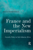 Pdf France and the New Imperialism