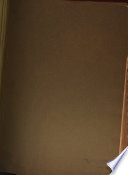 The Wheel and Cycling Trade Review Book