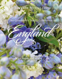 The Gardener s Travel Companion to England