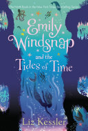 Emily Windsnap and the Tides of Time Pdf/ePub eBook