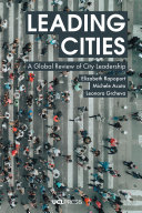 Leading Cities [Pdf/ePub] eBook