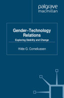 Gender Technology Relations