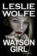 The Watson Girl