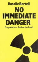 No Immediate Danger?