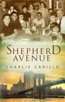 Shepherd Avenue Pdf/ePub eBook