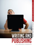 Writing and Publishing Book
