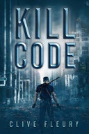 Kill Code Book Cover