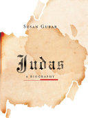 Judas: A Biography Pdf/ePub eBook