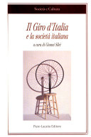Il Giro d'Italia e la società italiana