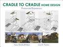 Cradle-to-Cradle Home Design