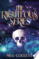 The Righteous Series