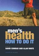 Men's Health - How to Do It